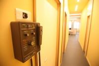 Centralina gestione Radiografici Endorali