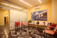 Studio Dentistico Firenze