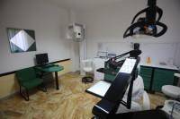 Studio Operativo 1c