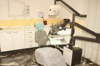 Studio Operativo 3 - Ortodonzia