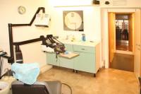 Studio Operativo 4 - Igiene Orale - Prevenzione