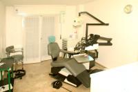 Studio Operativo 4a - Igiene Orale - Prevenzione