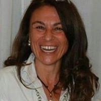 Marina, Igienista